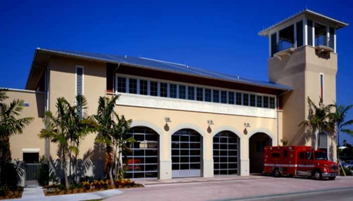 Key Biscayne Fire Rescue – Strategies to Analyze and Improve EMS Patient Engagement